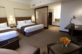 PARKROYAL On Kitchener Road Reviews Photos  Rates Ebookerscom - Hotels in singapore with family rooms