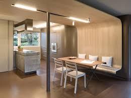 minimalist home interior home interior design trends home design ideas