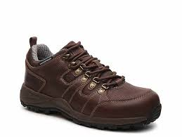 s rockport xcs boots s outdoor shoes dsw