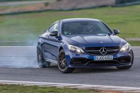 mercedes amg uk mercedes amg c63 coupe review prices specs and 0 60 evo
