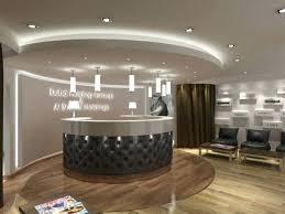 Dental Reception Desk Designs Dental Office Reception Room Design Dental Office Reception Design