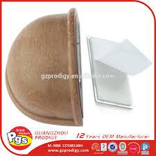 Glass Door Stops by Shower Door Stop Shower Door Stop Suppliers And Manufacturers At