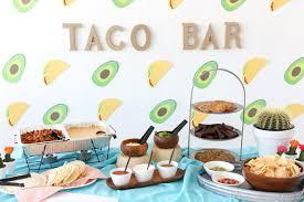 graduation party ideas taco bout a future graduation party evite
