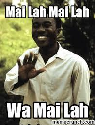 Singapore Meme - top 9 singaporean memes everyone should have in their phones