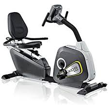Armchair Exercise Bike Xs Sports Magnetic Recumbent Seated Exercise Bike Fitness Cardio
