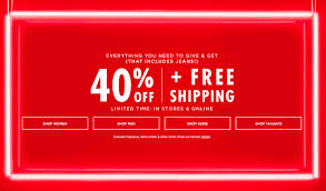 american eagle black friday 2017 sale ad deals blackfriday