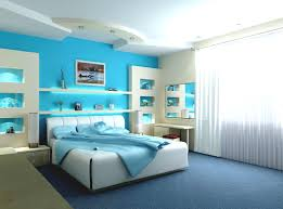 blue paint colors for cars bedding to match walls bedroom teen