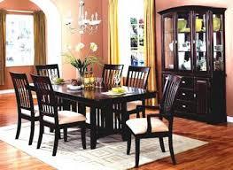 dining room formal decor ideas esain provisions dining