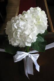 wedding flowers etc 10 best flowers bouquets etc images on wedding