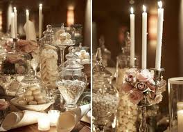 evocative charm wedding margi boutique hotel athens de plan v