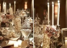 the margi hotel evocative charm wedding margi boutique hotel athens de plan v