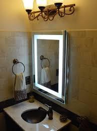 Bathroom Mirror With Lights Built In by Kids Bedroom Ceiling Light Fixtures Charming Kids Bedroom