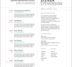 Ceo Resume Sample Doc by Homey Design Resume Templates Doc 7 Free Microsoft Word Doc