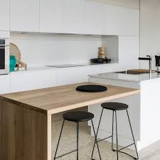 u install it kitchens kitchen bathroom and laundry benchtops