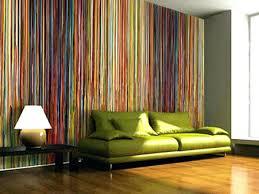 modern homes decorating ideas home decor contemporary bedroom ideas wonderful stylish colour