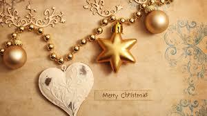golden ornaments wallpapers golden ornaments stock photos