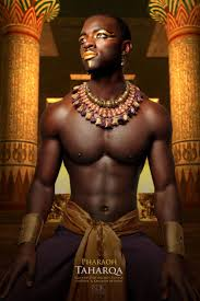 151 best black history people u0027s of the bible images on pinterest