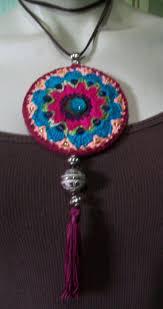 980 best sieraden haken maken images on pinterest crochet