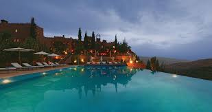 magic in the atlas mountains 3 night christmas u0026 new year offer