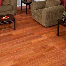 1 2 x 5 santos mahogany engineered bellawood engineered