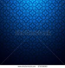 royal blue royal blue background stock images royalty free images vectors
