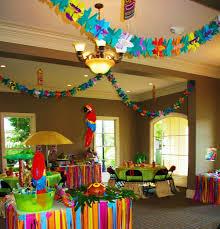 hawaiian party ideas hawaiian themed baby shower ideas 196 best luau ba shower images