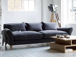 design by conran sofa ellipse collection from content by conran sofa pinterest