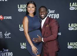 kevin hart apologizes to for mistakes wtop