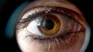 Diabetic Blindness Possible Link Between Vitamin D Deficiency And Diabetic