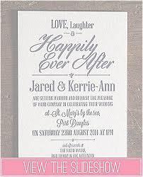wedding invitation wording ideas how write wedding invitations navy stationary see sweet best