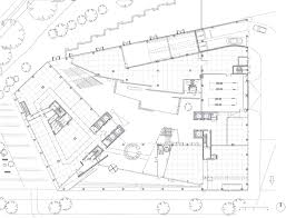 building site plan architectural site plan drawing at getdrawings com free for