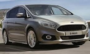 auto con porte scorrevoli auto monovolume monovolumi a 5 e 7 posti nuovi modelli 2018