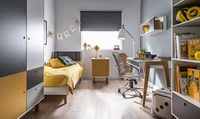 bed white concept furniture types vox interiors