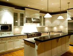 Kitchen Cabinets Ratings by Quality Kitchen Cabinets Life And Kitchen Cabinets Reviews