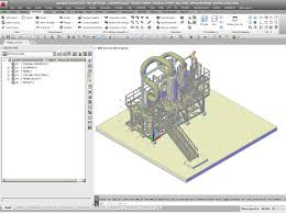 plant layout editor free download plant equipment pipeline planning software