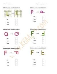 flips turns and slides worksheets the best and most