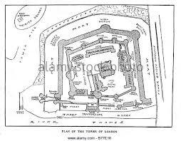 victorian london map stock photos u0026 victorian london map stock