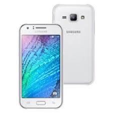 android version 4 4 4 update samsung galaxy j1 sm j100h kitkat 4 4 4 samsung galaxy rom
