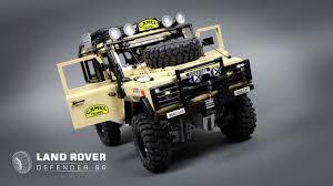land rover camel sariel pl land rover defender 90