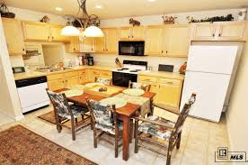 listing 1419 morgan court 905 steamboat springs co mls