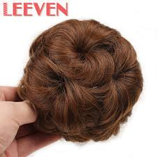 Aliexpress Com Hair Extensions by Updo Hair Extensions Promotion Shop For Promotional Updo Hair