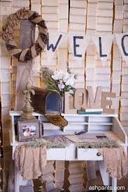 Wedding Backdrop Book 43 Best Wedding Mailbox Images On Pinterest Wedding Mailbox