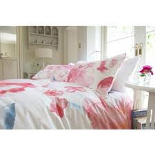 Silentnight Egyptian Cotton Duvet Shop Summer Duvet 50 Off Bedding Free Delivery Ireland