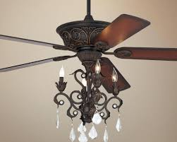 Chandelier Kits Lighting Ceiling Fan With Light Spacious Top Chandelier