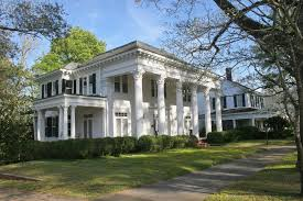 plantation house plans wonderful design ideas 6 large plantation house plans 40 home