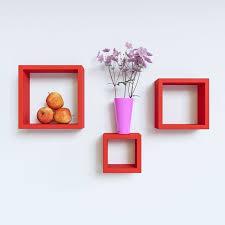 Home Decor Ahmedabad 3249 Best Home Décor Images On Pinterest Home Décor Ahmedabad