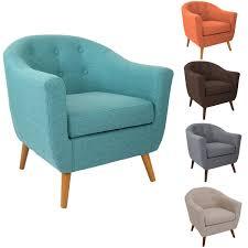 Aqua Accent Chair Gorgeous Aqua Accent Chair Aqua Accent Chair Furniture Ohlowradio