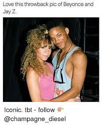 Jay Z 100 Problems Meme - 25 best memes about beyonce and jay z beyonce and jay z memes