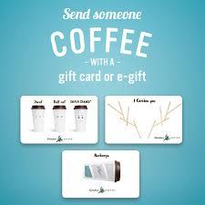 caribou coffee store locator new minnesota