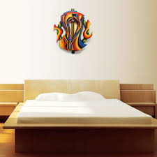 contemporary carved wood wall best abstract wood sculpture products on wanelo